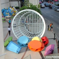 bangkok_2010_02