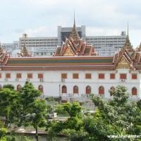 bangkok_2010_06