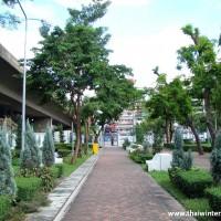 bangkok_2010_07