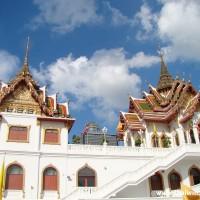 bangkok_2010_09