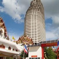 bangkok_2010_10