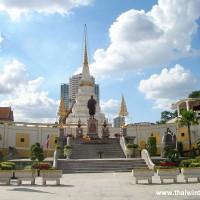 bangkok_2010_12