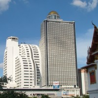 bangkok_2010_13