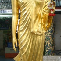 bangkok_2010_15
