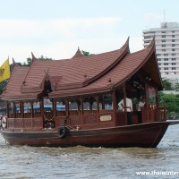 bangkok_2010_16