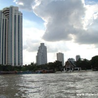 bangkok_2010_17