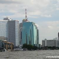 bangkok_2010_18