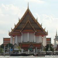 bangkok_2010_19