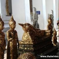 bangkok_2010_21