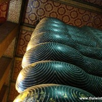 bangkok_2010_23