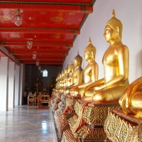 bangkok_2010_28