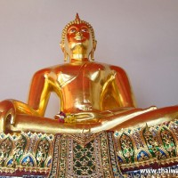 bangkok_2010_29