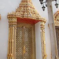 bangkok_2010_30