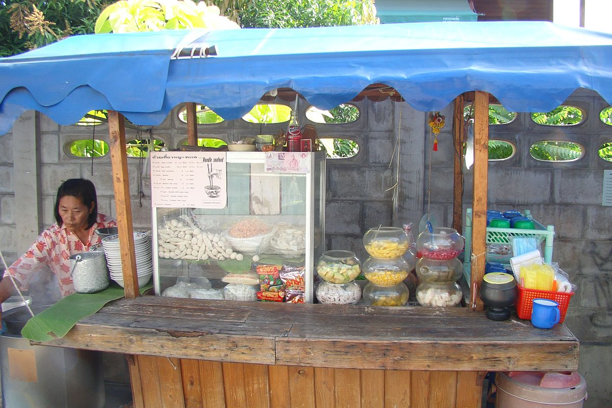 DSC09446_thaifood