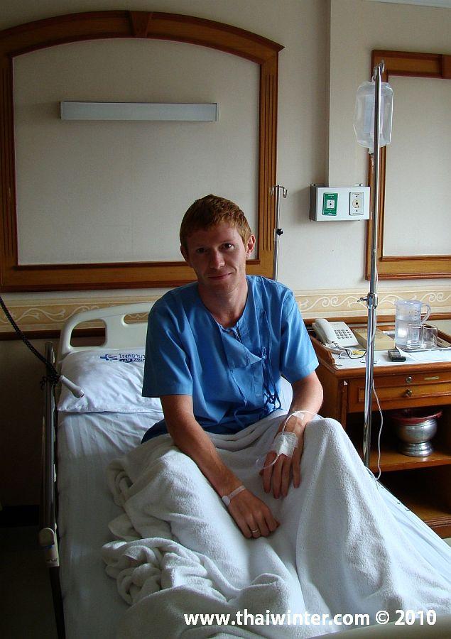 Больной Алексей :)