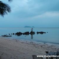 hingkong_resort_11