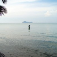 Hingkong_Resort_13