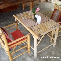 Hingkong_Resort_14