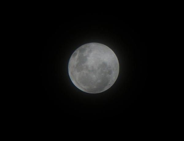 На небе полная луна | Koh Phangan Full Moon Party, Вечеринка полной луны | Зима в Таиланде