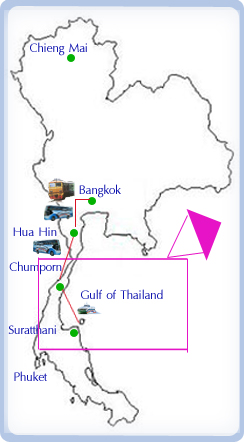http://thaiwinter.com/wp-content/uploads/2011/12/Samui_travel_Lomprayah_route_map.jpg