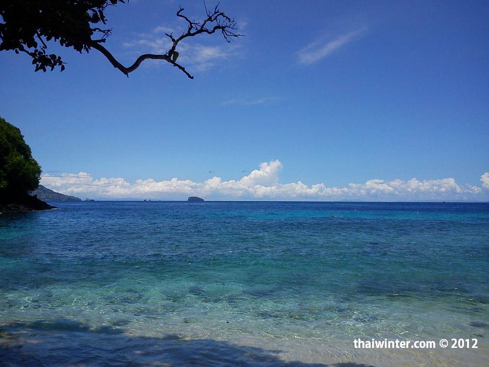 Переезд из Таиланда в Индонезию на Бали!