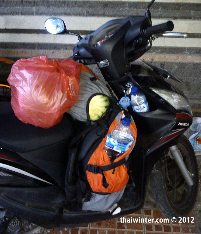 Самостоятельное продление визы по прилету на Бали
