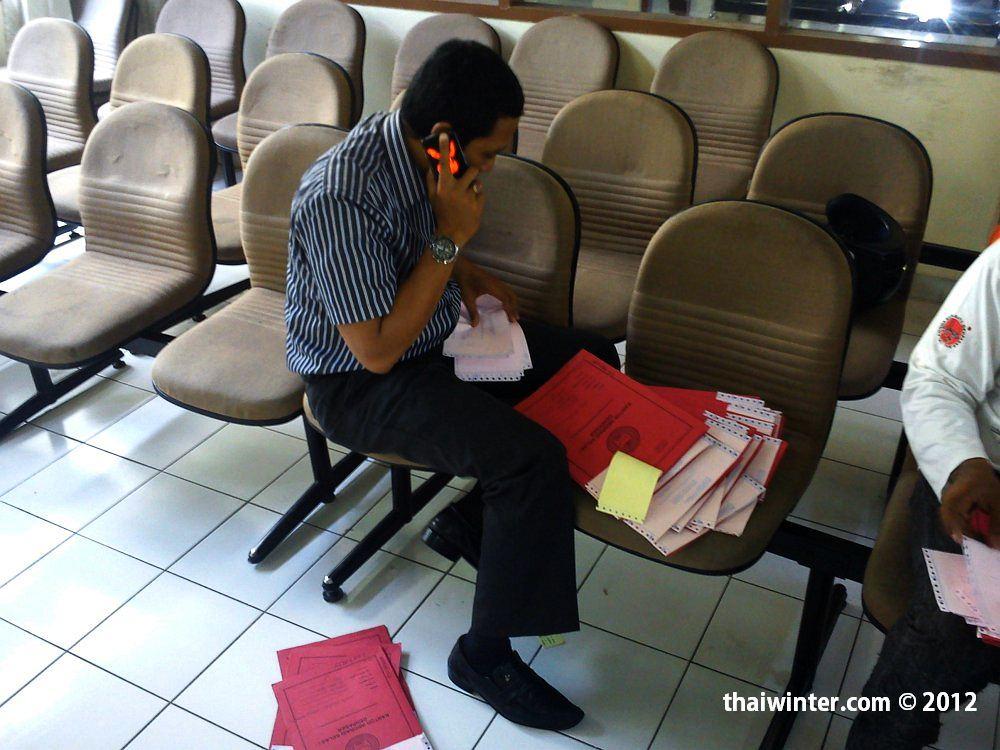 Продление визы оптом | Самостоятельное продление визы по прилету на Бали