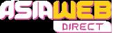 Asia Web Direct