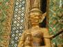 2012_11_Bangkok_sights