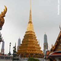Bangkok_sights_02