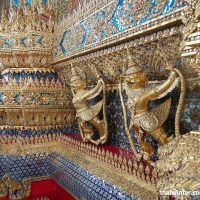 Bangkok_sights_03