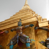 Bangkok_sights_04