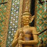 Bangkok_sights_05