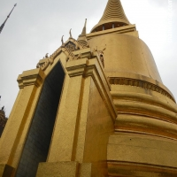 Bangkok_sights_07