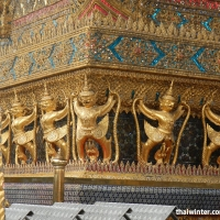 Bangkok_sights_08