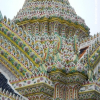 Bangkok_sights_09