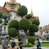 Bangkok_sights_10