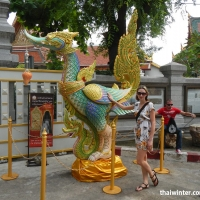 Bangkok_sights_11