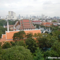 Bangkok_sights_12