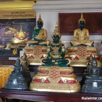 Bangkok_sights_13