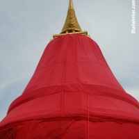 Bangkok_sights_16