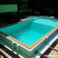Alysia_Springs_Resort_14