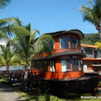 Koh_Chang_Grand_Lagoona_05
