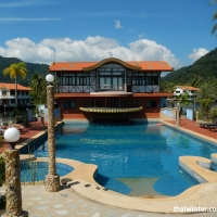 Koh_Chang_Grand_Lagoona_07