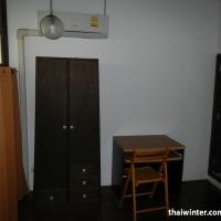 Koh_Chang_Residence_03