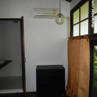 Koh_Chang_Residence_04