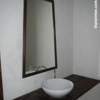 Koh_Chang_Residence_07