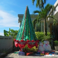 New_Year_Hotels_06