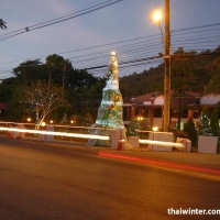 New_Year_Hotels_11