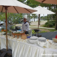 Mercure_Food_Demonstration_02